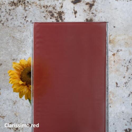 Clarissimo red